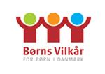 boerns-vilkaar