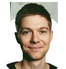 Niels Thysk Sørensen