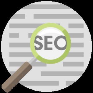 SEO - Søgemaskineoptimering