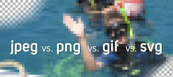 jpg-png-gif-svg1
