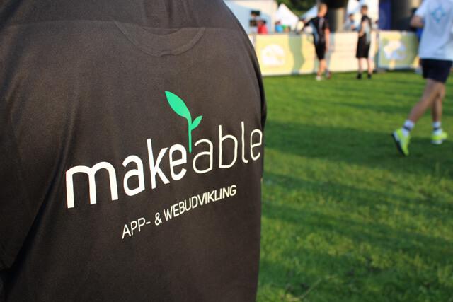 makeable-dhl