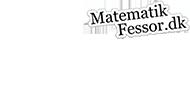 Edulab - MatematikFessor For Forlældre