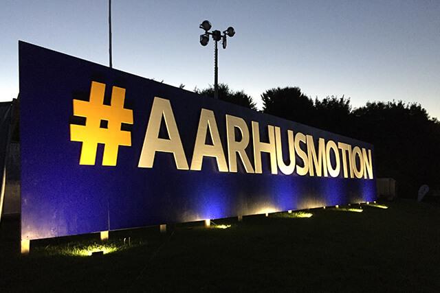 aarhusmotion