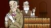 MuseumsMysteriet - Useeum