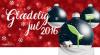 Glædelig jul fra Makeable - Juleblogpost 2016