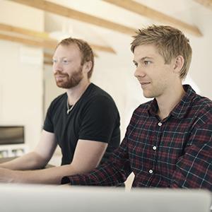 App udvikling i Kolding - Makeable