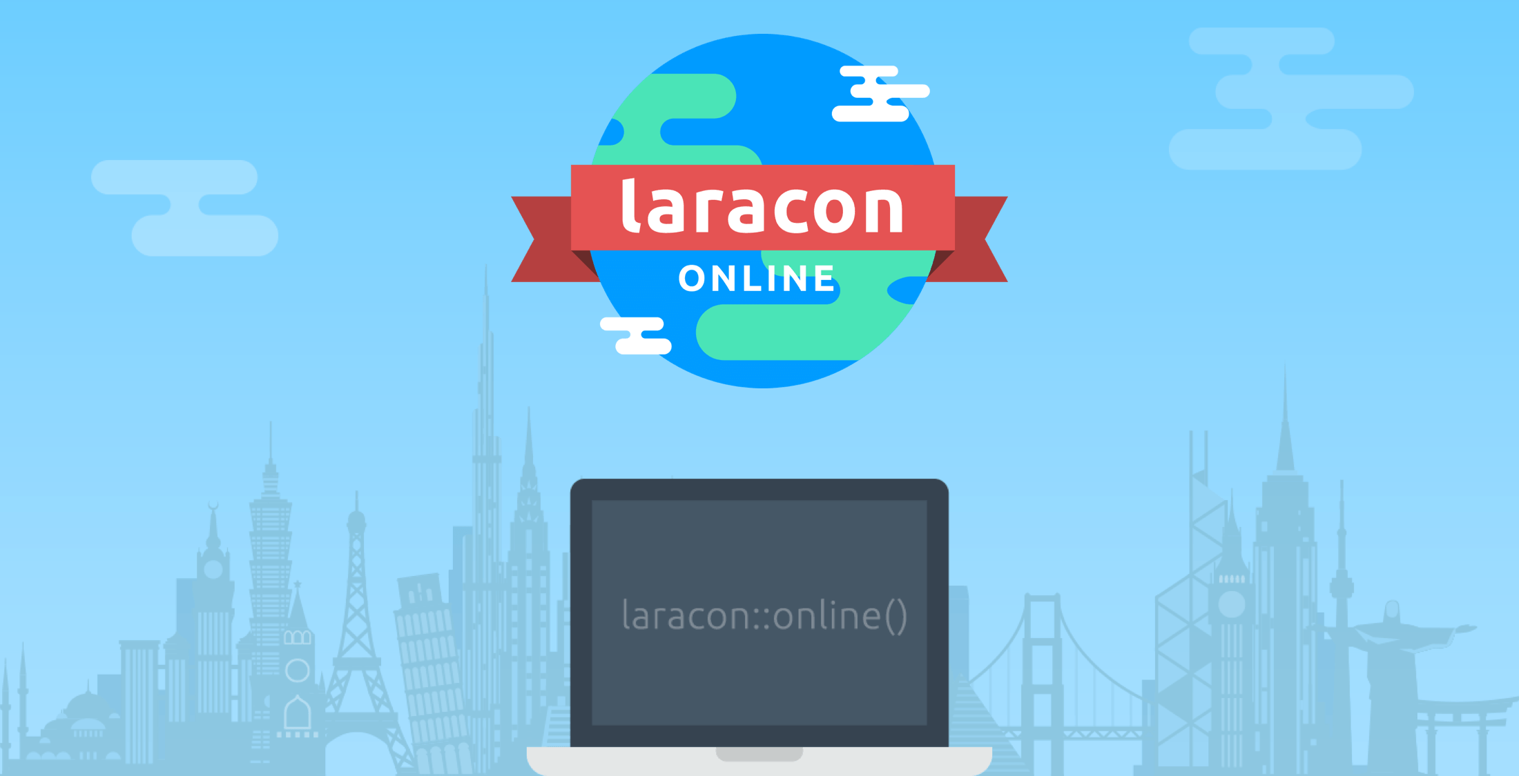 laracon-online-leader
