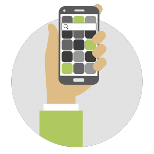 ASO - App Store Optimering