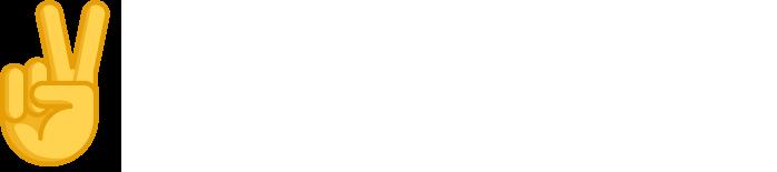 YoHype-logo-white