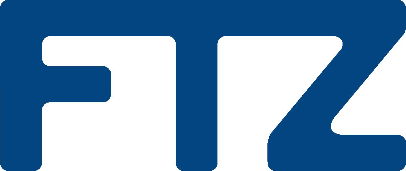 FTZ logo