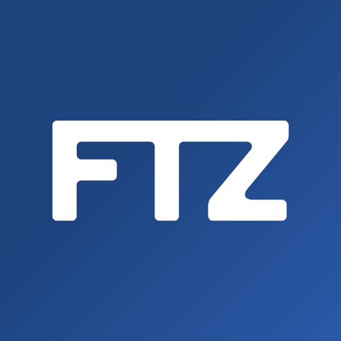 FTZ app logo