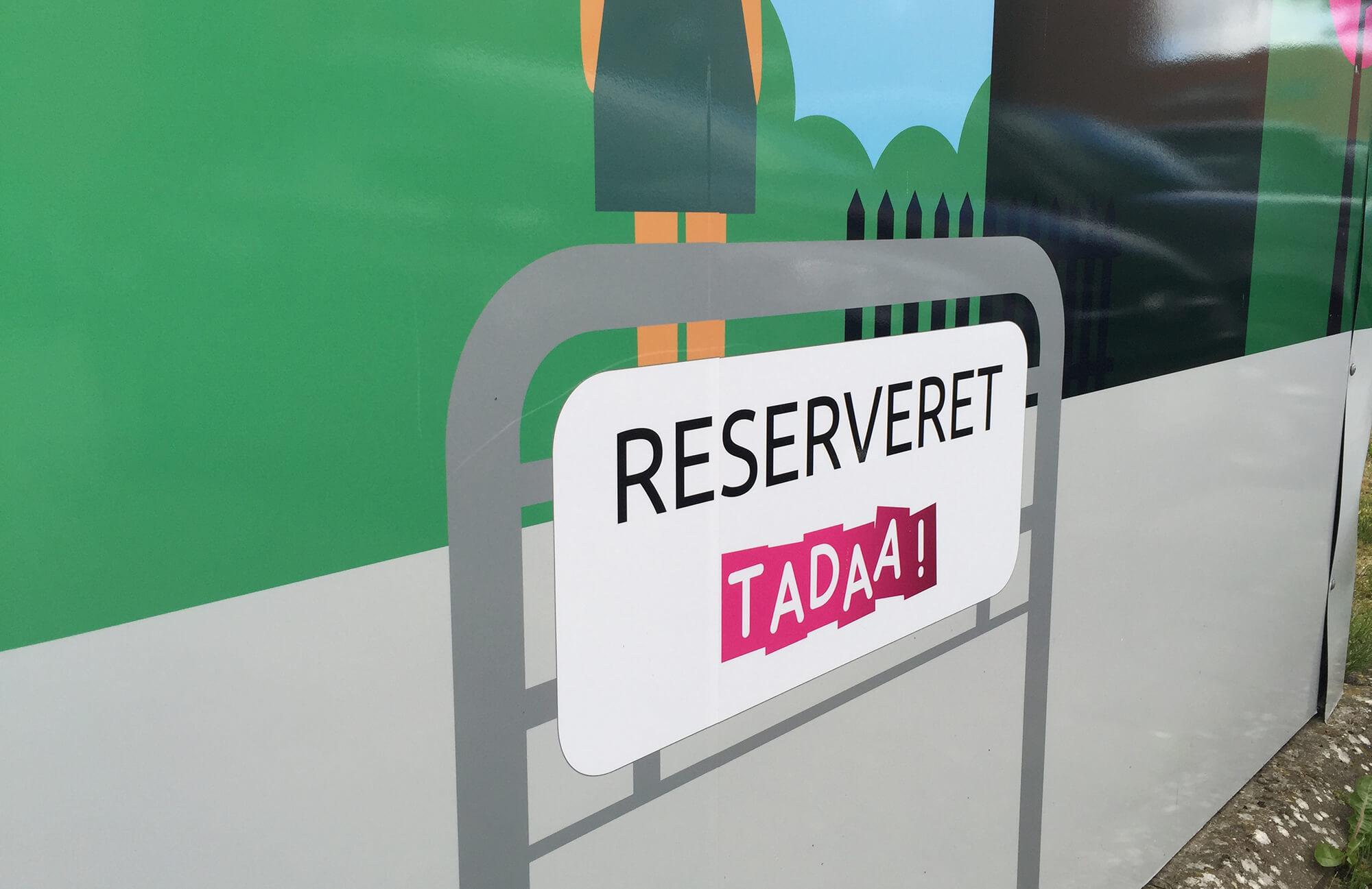 Tadaa