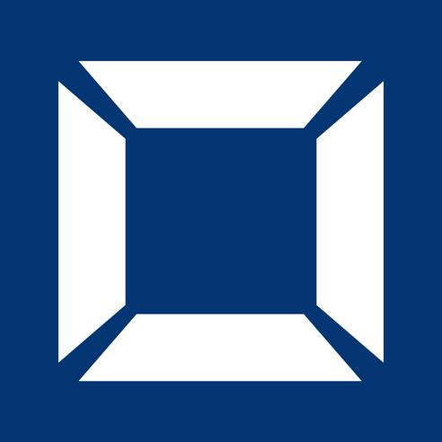 Fonden Mental Sundhed app logo
