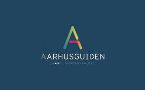 Aarhusguiden