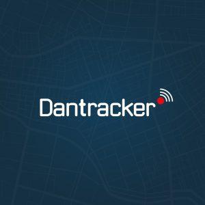 Dantracker