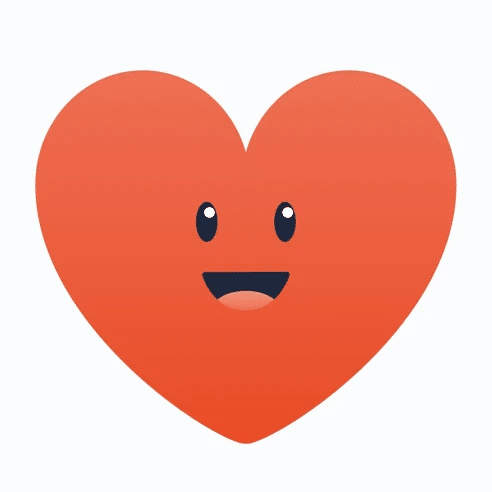 Mit Liv – min sundhed app logo